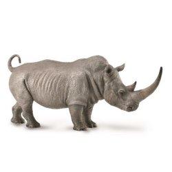 CollectA 88852 - Nosorożec biały