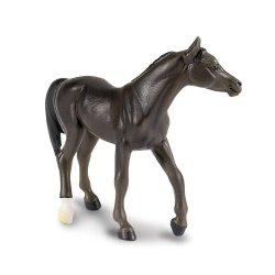Safari Ltd 153605 - Koń arabski klacz
