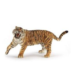 Papo 50182 - Tygrys ryczący
