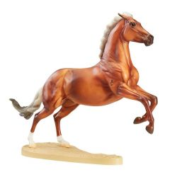 Breyer Traditional 1821 - Stingray