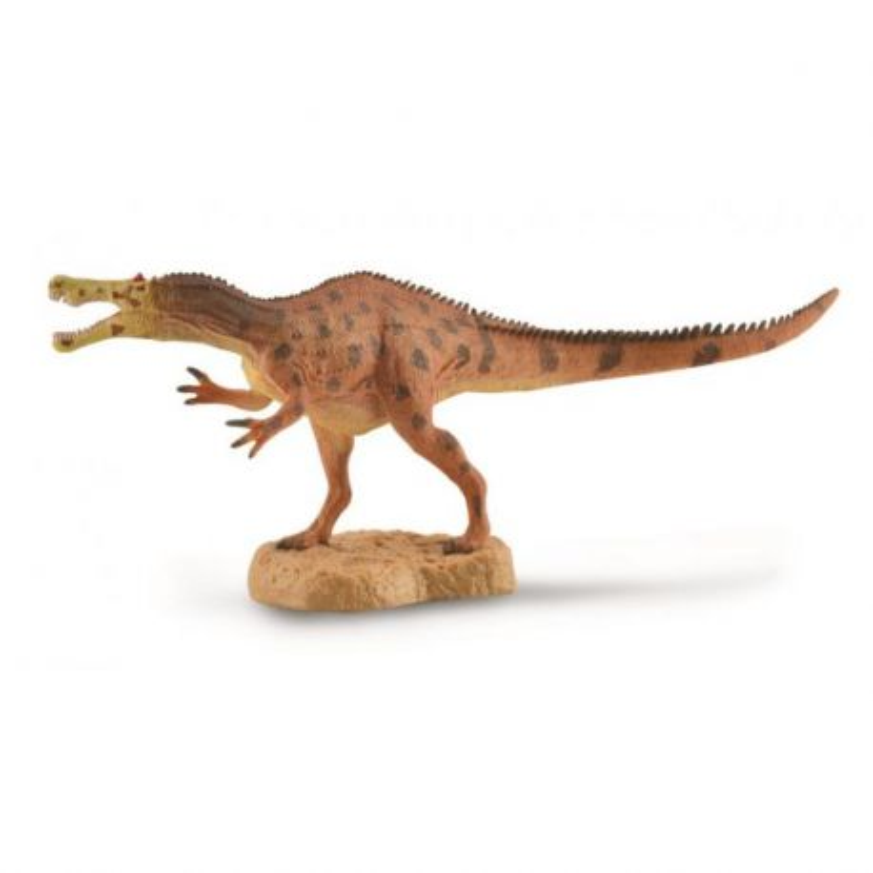 CollectA 88872 - Dinozaur Barionyks