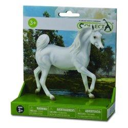 CollectA 89373 - Koń arabski klacz na platformie