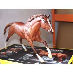 Breyer Traditional 1792 - California Chrome OUTLET