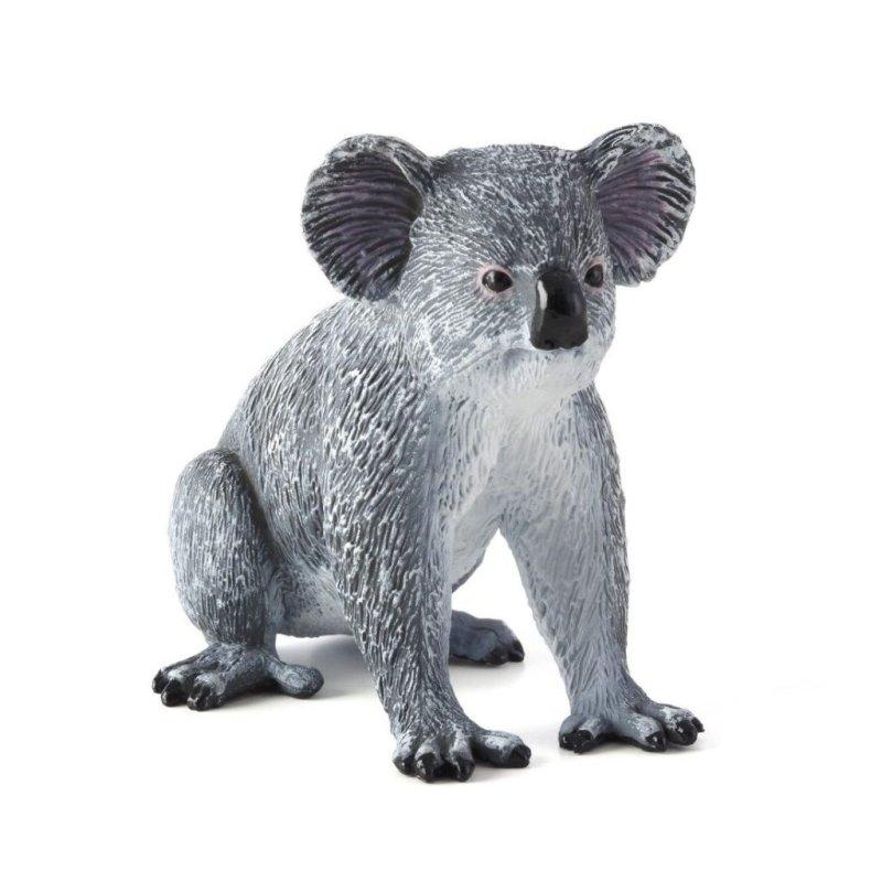 Mojo 387105 - Koala australijski