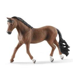 Schleich 13909 - Koń trakeński wałach