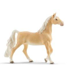 Schleich 13912 - Koń saddlebred klacz