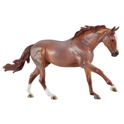 Breyer Traditional 1829 - Peptoboonsmal