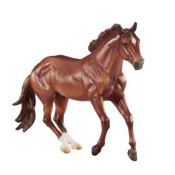 Breyer Traditional 1831 - Checkers