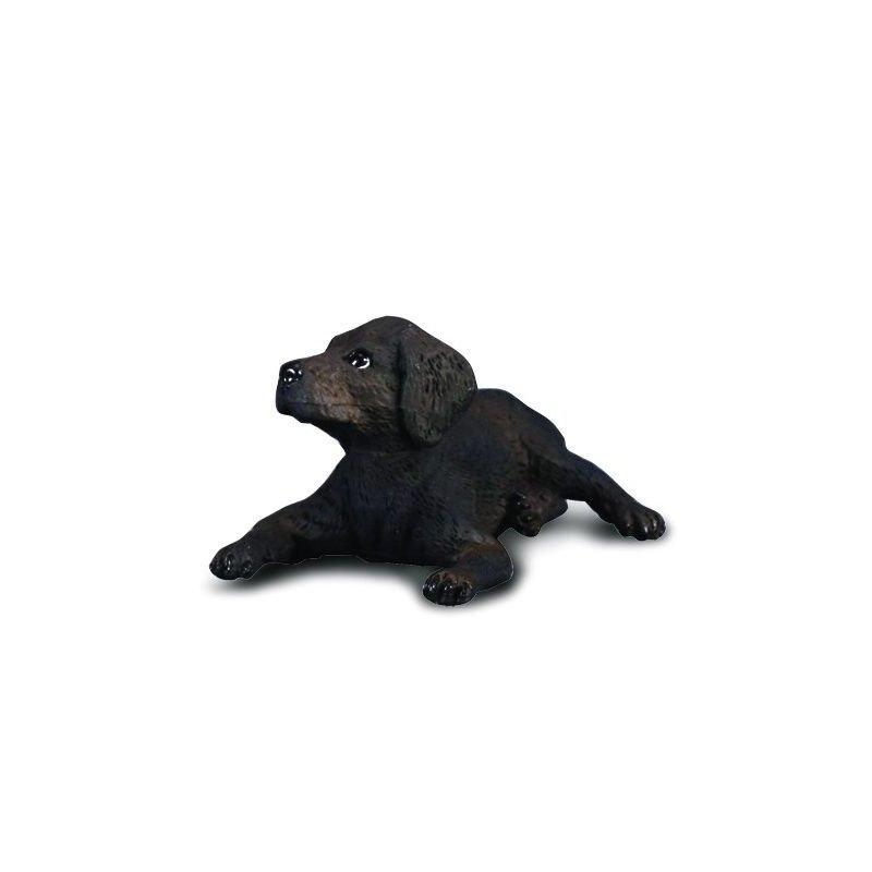 CollectA 88077 - Labrador Retriever szczenię