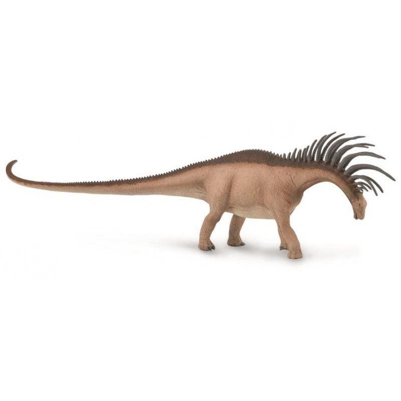 CollectA 88883 - Dinozaur Bajadazaur