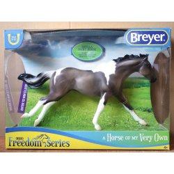 Breyer Classics 946 - Koń Paint Horse OUTLET