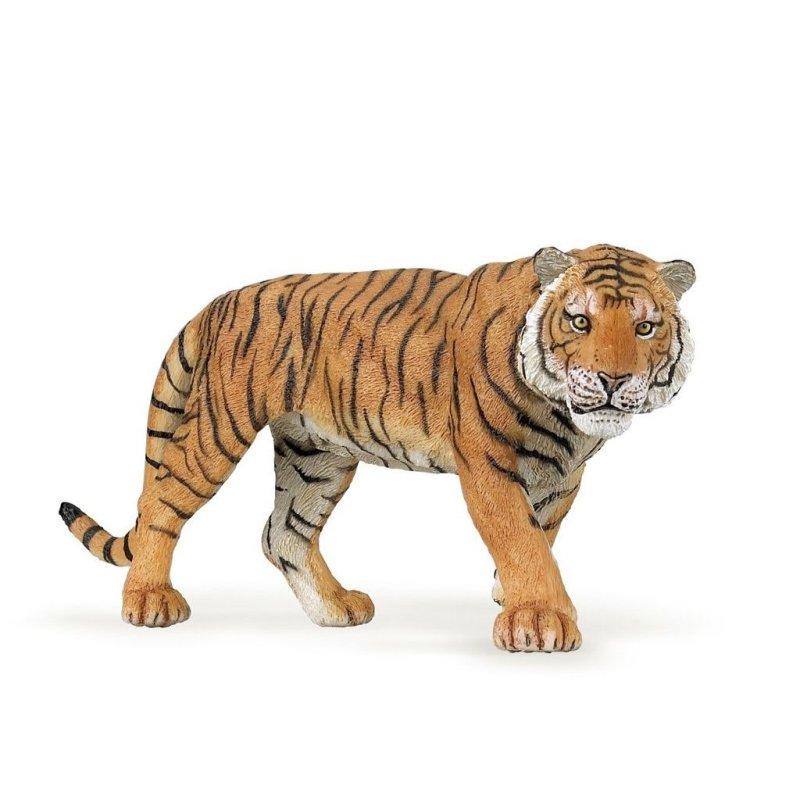 Papo 50004 - Tygrys