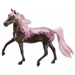 Breyer Classics 62054 - Cupcake koń dekor