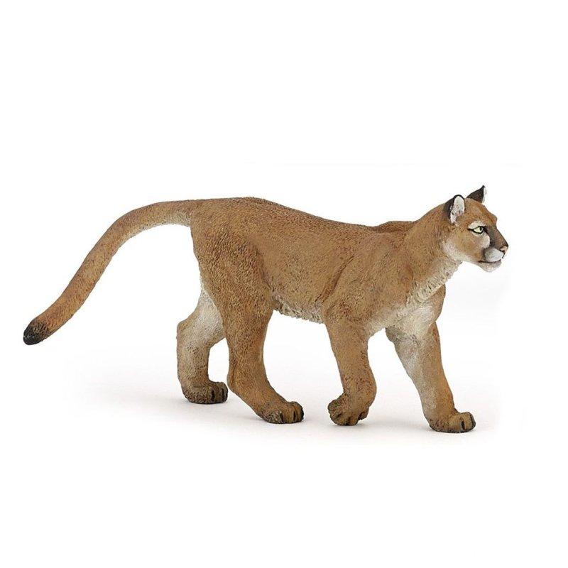 Papo 50189 - Puma