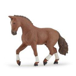 Papo 51556 - Koń hanowerski ogier