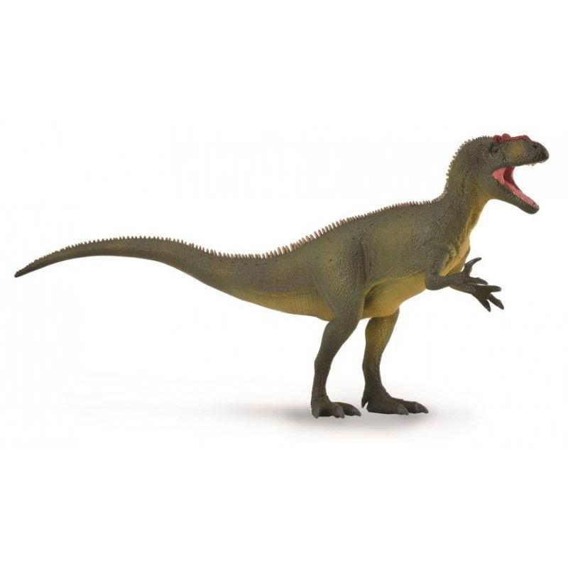 CollectA 88888 - Dinozaur Allozaur ryczący