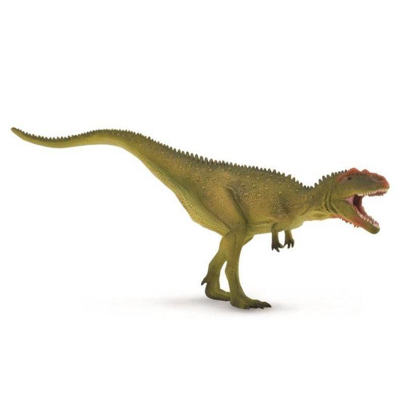 CollectA 88889 - Dinozaur Mapuzaur polujący
