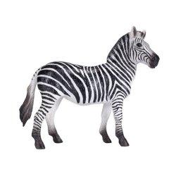 Mojo 387393 - Zebra klacz
