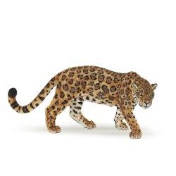 Papo 50094 - Jaguar amerykański