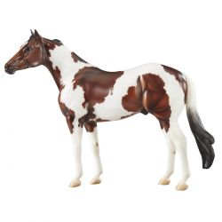 Breyer Traditional 1839 - American Paint Horse