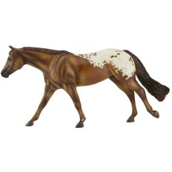 Breyer Traditional 1842 - Chocolatey