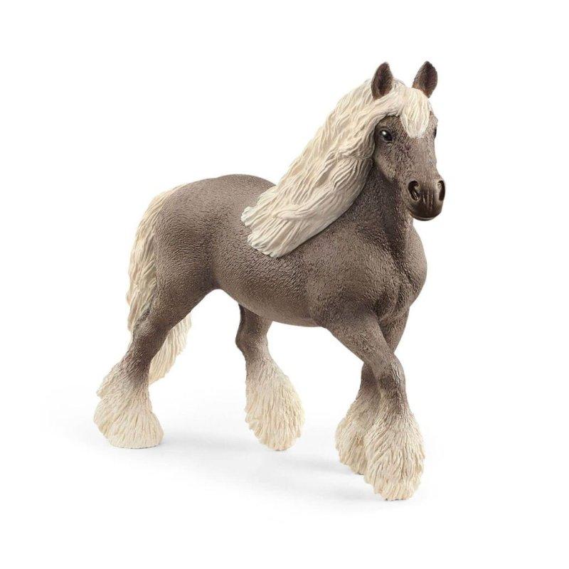 Schleich 13914 - Koń maści srebrnej klacz