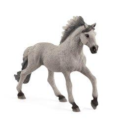 Schleich 13915 - Koń Sorraia Mustang ogier