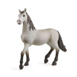 Schleich 13924 - Koń andaluzyjski młody