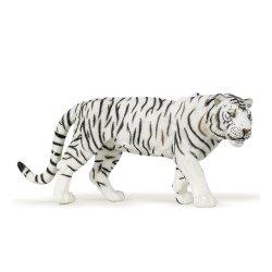 Papo 50045 - Tygrys biały