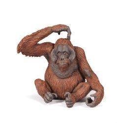 Papo 50120 - Orangutan