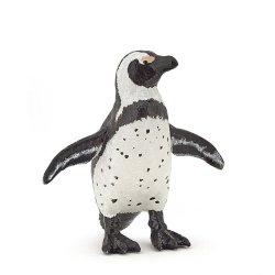 Papo 56017 - Pingwin przylądkowy