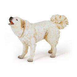 Papo 54044 - Pirenejski pies górski