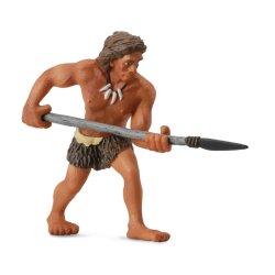 CollectA 88526 - Neandertalczyk mężczyzna