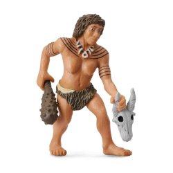 CollectA 88527 - Neandertalczyk kobieta