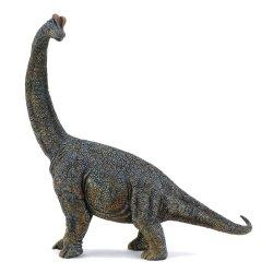 CollectA 88405 - Dinozaur Brachiozaur Deluxe 1:40