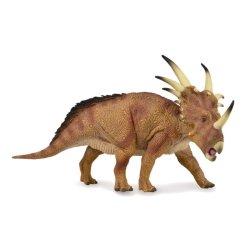 CollectA 88777 - Dinozaur Styrakozaur Deluxe 1:40