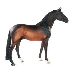WIA - Lancelot gniady ogier model specjalny