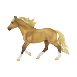 Breyer Traditional 301163 - Solidago