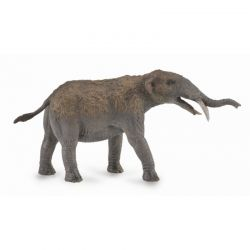 CollectA 88828 - Gomphotherium Deluxe 1:20
