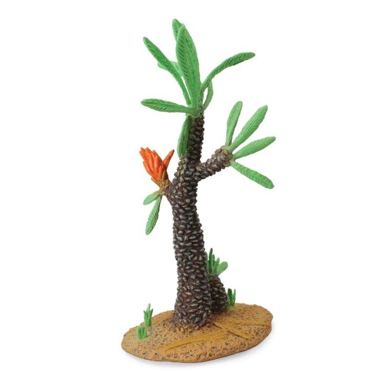 CollectA 89400 - Roślina Williamsonia