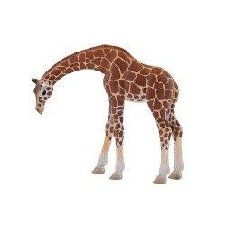 Bullyland 63668 - Żyrafa samica