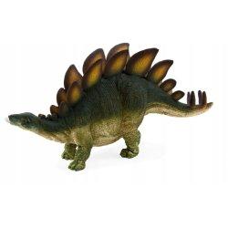 Mojo 387043 - Stegozaur zielony