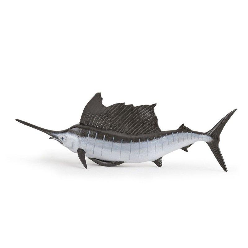 Papo 56048 - Miecznik ryba