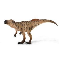 CollectA 88909 - Megalozaur