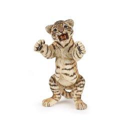Papo 50269 - Tygrysiątko stojące