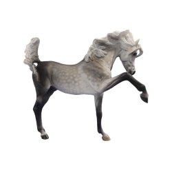 WIA - Sharif siwy ogier arabski model specjalny
