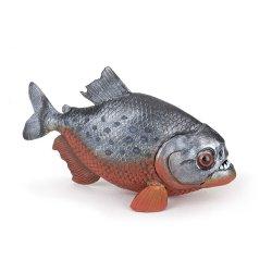 Papo 50253 - Pirania ryba