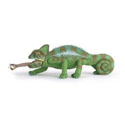 Papo 50177 - Kameleon