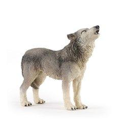 Papo 50171 - Wilk wyjący