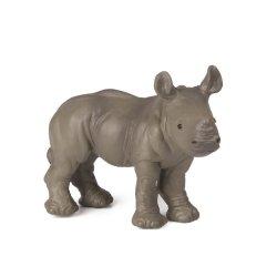 Papo 50035 - Nosorożec młody
